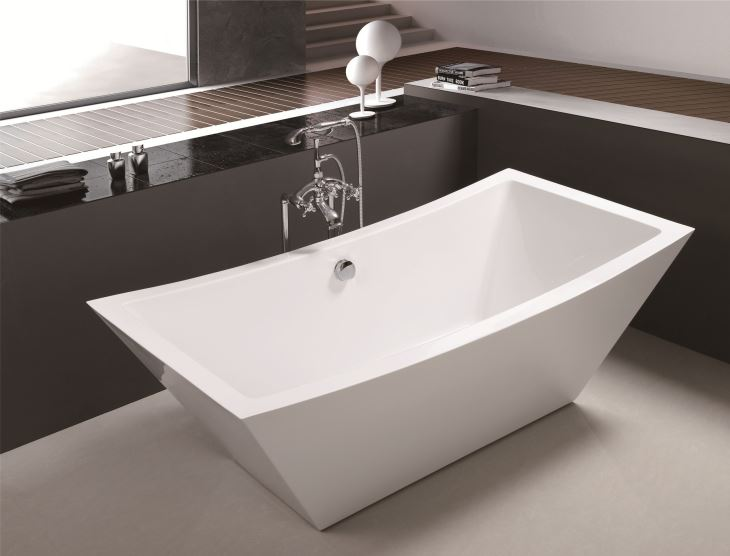 China Japanese Soaking Tubs Manufacturers Suppliers