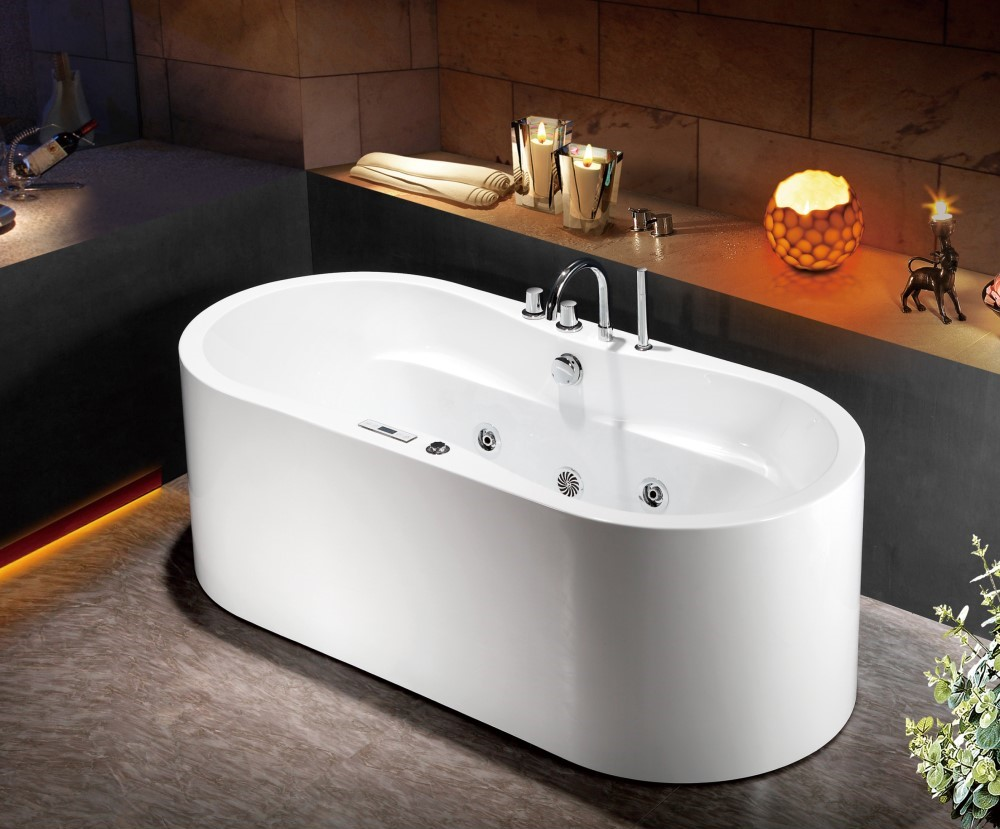 C-3165 Bathroom Acrylic Bathtub for Sale_副本_副本.jpg