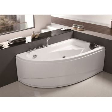 One Person Small Bathtubs MEC062